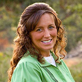 Reality Mom Michelle Duggar Suffers Miscarriage