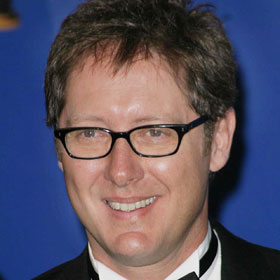 James Spader Leaving 'The Office' Amidst Declining Ratings