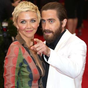 Met Ball '14: Gyllenhaals, Beckhams, Rihanna & More At Fashion's Biggest Event