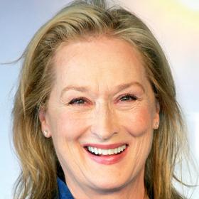 Meryl Streep, 'Avatar' Sweep Golden Globes