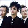 Green Day Hits Broadway