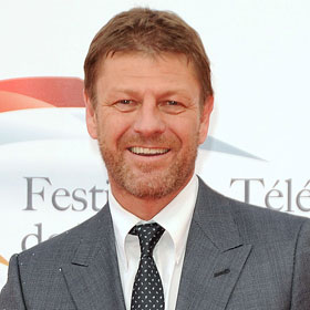 Sean Bean Stabbed Outside Bar, Returns For Another Drink