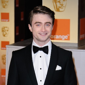 Who Is Daniel Radcliffe's Girlfriend And Co-star Erin Darke?