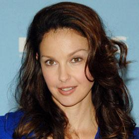 Will Ashley Judd Run For Senate?