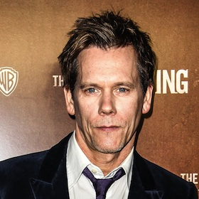 RECAP: 'Chapter Two' Of 'The Following'
