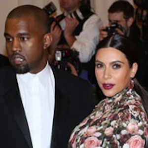 Kanye West Under Investigation For Alleged Assault Of Teenager Hurling Racial Epithets At Kim Kardashian