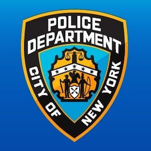 Shoplifter Gets $510,000 Settlement From Brooklyn Court After Breaking Ankle During Arrest