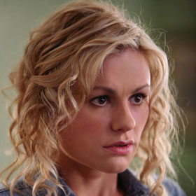 SPOILERS: 'True Blood' Gears Up For Season Four