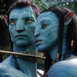 'Avatar' Casting News: Zoe Saldana & Sam Worthington Returning For Sequels