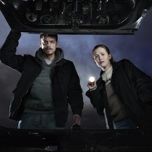 'The Killing' Final Season To Stream On Netflix