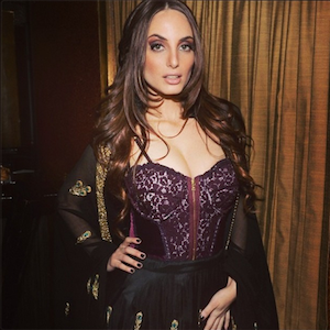 Alexa Ray Joel Debuts Sexier Look At Cafe Carlyle Residency, Denies More Plastic Surgery
