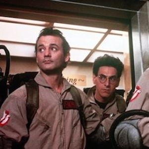 Female-Led 'Ghostbusters' Reboot In The Works