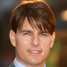 Tom Cruise Wins Rave Reviews For 'Rock Of Ages'