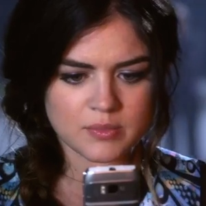 'Pretty Little Liars' Recap: 'A' Attacks Ali, Spencer, Aria And Ezra Investigate Bethany Young