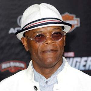 Samuel L. Jackson Slams KTLA Reporter Who Mistakes Him For Lawrence Fishburne