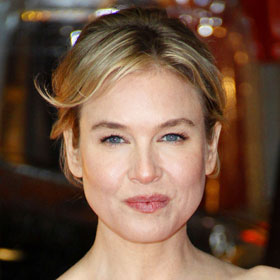 SPOILERS: New Bridget Jones Book, Movie In The Works
