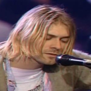 Kurt Cobain Death: New Photos Revealed 20 Years After Suicide Attempt