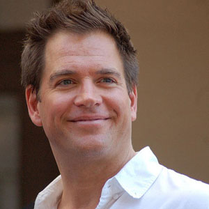Michael Weatherly And Wife Bojana Jankovic Welcome A Son