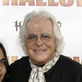'Halloween' Actor Richard Lynch Dies