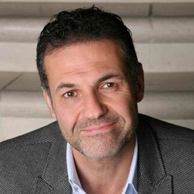 'And The Mountains Echoed' By Khaled Hosseini Book Review: A Brilliant Novel Woven As A Quilt