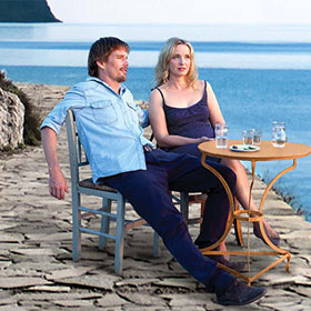'Before Midnight' Movie Review: Celine And Jesse Return In This Well-Crafted Love Story