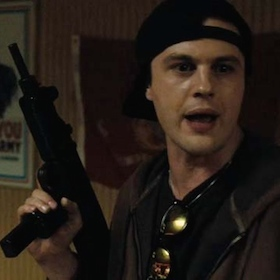 'Rob The Mob' Review: Dark Comedy Crime Movie With Michael Pitt & Nina Arianda Is A Hit