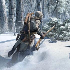 Five Games You Must Buy In 2012