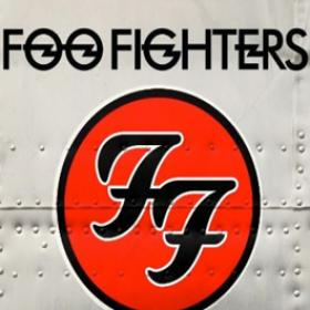 The Foo Fighters' Greatest Hits