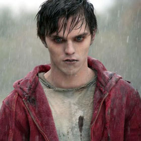 'Warm Bodies' Movie Review: 'Warm Bodies' Proves Love Is As Contagious As A Zombie Virus