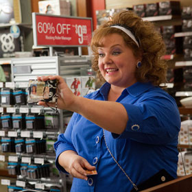 'Identity Thief' DVD Review: Underwhelming Film And Special Features To Match