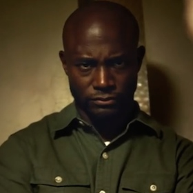 'Murder In The First' Review: Newest Cop Drama Shows Promise