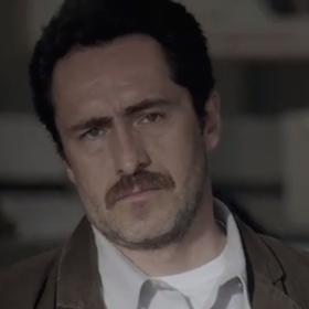 'The Bridge' Season 2 Premiere Review: Back To Basics