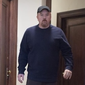 'Louie' Season 4 Premiere Review: Louis CK Continues To Laugh Through Everyday Challenges