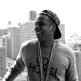 'Magna Carta Holy Grail' Music Review: Jay-Z Reigns Over Hip-Hop