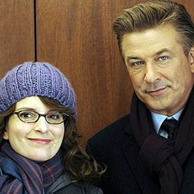 '30 Rock' Will Go Out With A Bang