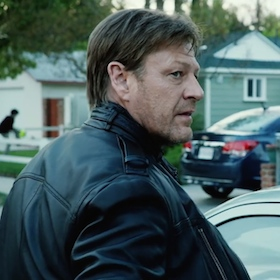 'Legends' Review: Sean Bean Returns In By-The-Numbers Spy Thriller