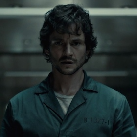 'Hannibal' Season 2 DVD Blu-ray Review: Deliciously Disgusting