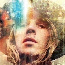 Beck 'Morning Phase' Review: An Ethereal Collection Of Honest Tracks