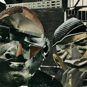The Roots '…And Then You Shoot Your Cousin' Review: Dark Concept Album Is Disjointed, But Intriguing