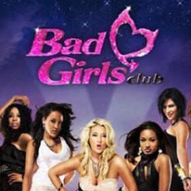 The Bad Girls' Club – Season Four