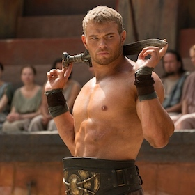 'The Legend of Hercules' DVD: Romance Gives Purpose To This Action Flick