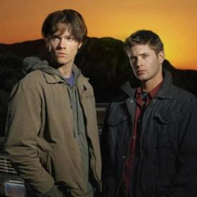 Supernatural – Season Five