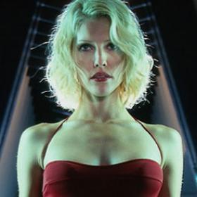 Battlestar Galactica – The Final Season