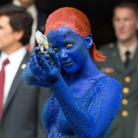 'X-Men: Days of Future Past' Review: A Classic X-Men Story Creates Hope For Future Franchise