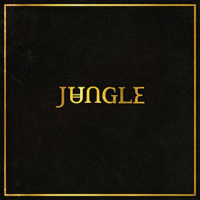 Jungle 'Jungle' Album Review: The Best Album Of The Summer