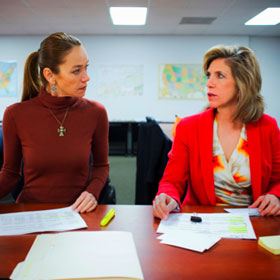 'Cold Justice' Review: Docu-Drama About Unsolved Murders Is 'Law & Order' Without The Loved Detectives