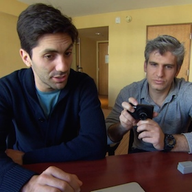 'Catfish' Season 3 Premiere Review: Consistently Crazy