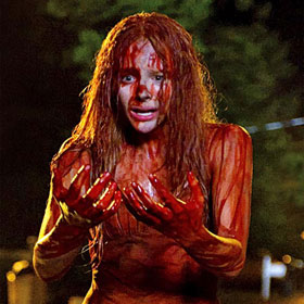 'Carrie' Review: Not-So-Horrifying Remake Of A Stephen King Classic