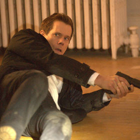 'The Following' TV Review: A Different Kind Of Guilty Pleasure