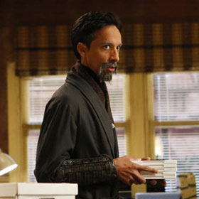 'Community' TV Review: This Sitcom Went On For One Season Too Long